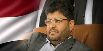 انصارالله یمن: اعتماد به آمریکا از اقدام ناشی میشود نه حرف