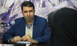 دومین محموله کمکهای مردم کردستان برای سیلزدگان شمال ارسال میشود