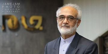 نامه وزیر اسبق اقتصاد به FATF : بیطرفی خود را در ماجرای ترور شهید سلیمانی اثبات کنید