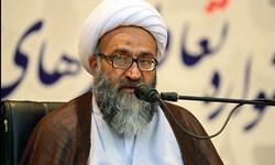 نزدیک شدن به مرزهای ایران دلیل عادیسازی روابط کشورهای عربی با رژیم صهیونیستی است