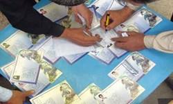 1300 کودک زنجانی حامی ندارند