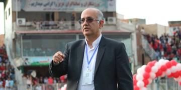 انتصاب یک مازندرانی  بهعنوان مدیر رسانهای باشگاه استقلال