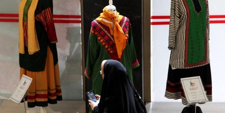 سند ملی مُد و لباس؛ هویتبخشی ملی به پوشش/ مُدام به جای مُد