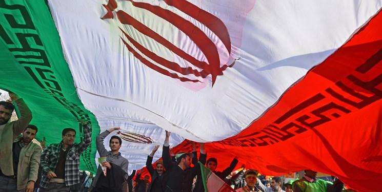 مقاومت انقلابی یا سرسپردگی در سیاست خارجی؟