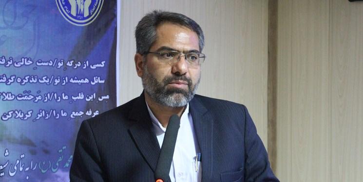 3 هزار و 800 خدمت به خانوادههای زنجانی ارائه شد