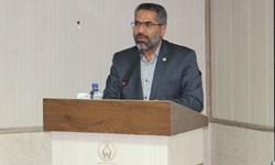 طرح هر کارمند یک حامی در زنجان اجرا میشود
