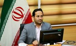 برداشت 7 میلیون تن ماده معدنی از معادن زنجان