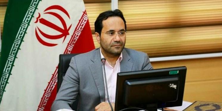 اشتغالزایی برای 62 هزار زنجانی از محل صدور جواز تأسیس