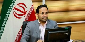اعطای تسهیلات به واحدهای نمونه در زنجان