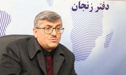 استقرار ۱۰ ایستگاه سلامت در نقاط پرتردد زنجان