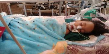 فارس من| حکم دادستانی در پرونده قصور پزشکی در پرونده روناک فردا صادر میشود
