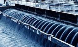 پسابها، زهآبها و آب دریا منابع آبی نامتعارف برای تامین کمبود آب گلستان/ 440 لیتر در ثانیه حجم پساب تولیدی گلستان