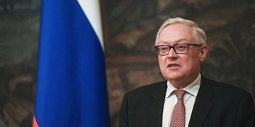 روسیه:  اروپا مطالبات تصنعی از ایران و جلب رضایت آمریکا را کنار بگذارد