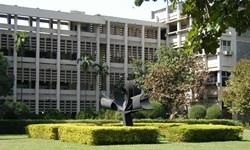 تدوین سند توسعه دانشگاه با هدف توسعه بروجرد