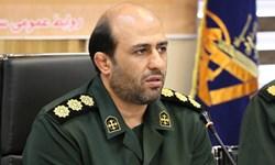 توزیع ۹ هزار بسته معیشتی برای صاحبان مشاغل زیاندیده در استان تهران