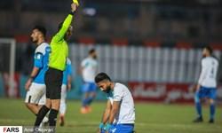 دو مازنی در بین داوران بین المللی ایران در سال 2021 به فیفا معرفی شدند