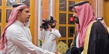 احتمال عفو قاتلان خاشقچی تحت فشار مقامات سعودی