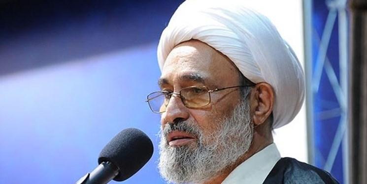 ارگانی که باید بلندگوی تفکرات امام باشد، محل افرادی است که سخن از رضاخان میگویند