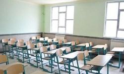 بهرهبرداری از ۳۰۴ کلاس درس تا پایان سال در خراسانجنوبی