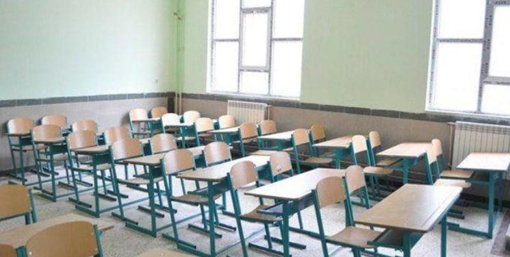 مدارس چین، کره جنوبی و ژاپن به دلیل مقابله با کرونا تعطیل است