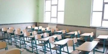 تأمین کولر و آبسردکن برای ۱۰ هزار کلاس درس در خوزستان