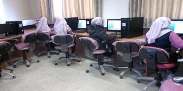 نقش تکنولوژی در تحول آموزش و پرورش/ تعلیم و تربیت نباید سیاستزده شود