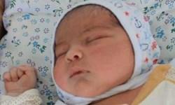افزایش 3.7 میلیون نفری جمعیت تاجیکستان در 28 سال اخیر