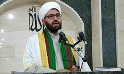اسلام دین تعاون و همبستگی است/بخشش بهترین راه  بندگی است