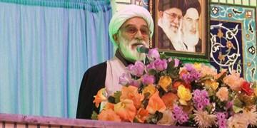 ممانعت حجاب برای پیشرفت جامعه نگاهی رضاخانی است