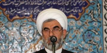 عقبنشینی ایران بدون کاهش تحریمهای آمریکا به شوخی شبیه است