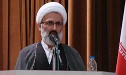 با نرمافزار غرب نمیتوان سختافزار اسلامی را مدیریت کرد