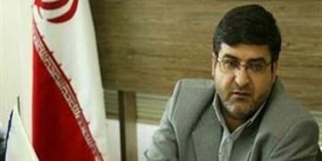 همکاری 16هزار نفر در برگزاری انتخابات در چهارمحال و بختیاری