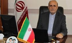 ایران «کلید طلایی» در رفع بسیاری بحرانهای منطقه/ از آسیای مرکزی غافل نشدهایم