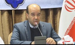 اجرای طرح «هر کارمند یک فرزند معنوی» در آذربایجانشرقی