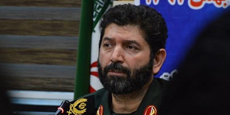کمک مؤمنانه  اهداء ۳۱۳ سری جهیزیه به نیازمندان حاشیه تهران
