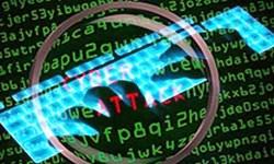 آذربایجانغربی در جرایم سایبری رتبه دهم کشور را دارد/ افزایش 22 درصدی کشفیات جرایم سایبری