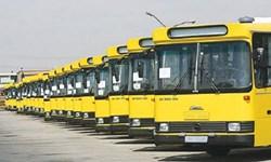 کرایه اتوبوس های شرکت واحد تبریز 36 درصد گران می شود