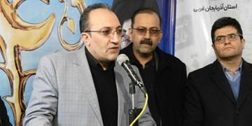 فارس من |روشنایی جاده ارومیه-نوشینشهر جز اولویت و برنامههای راهداری نیست