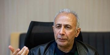 عقبنشینی از مقاومت سبب حمله دشمن میشود/ اقدام ایران علیه آمریکا نمایش قدرت است
