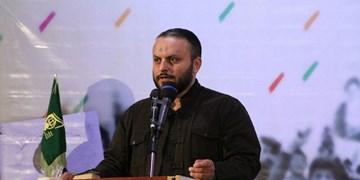 برگزاری مجازی اردوی تربیتی تشکیلاتی دانشآموزان انجمنهای اسلامی در همدان