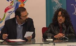 تورج اصلانی: اختلاف قیمت سکه از زمان فیلمبرداری تا نمایش فیلم نشاندهنده عملکرد وزیر اقتصاد است