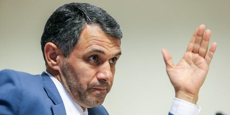 مجاهدتهای شهید فخریزاده در صنعت دفاعی و هستهای ماندگار خواهد شد