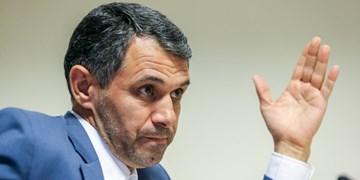 هفته آینده در خصوص ایجاد منطقه آزاد در استان اردبیل تصمیمگیری میشود