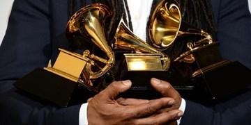 «گِرَمی» اسکار موسیقی هم به جنگ نژادپرستی آمد