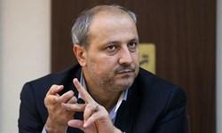 نوسازی 5 هزار تاکسی تا پایان سال جاری/قرارداد 315 واگن مترو برای تهران