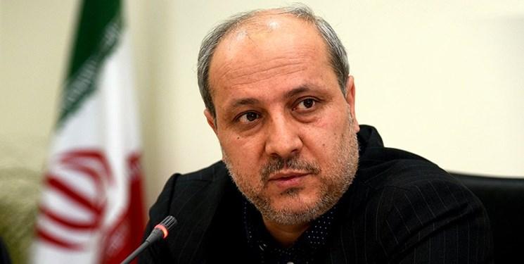 افتتاح 10 ایستگاه مترو در پایتخت طی بهمن و اسفند