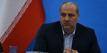 مراکز معاینه فنی پایتخت به مدت 6 روز تعطیل شد