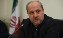 افتتاح 2 ایستگاه جدید مترو/40 هزار تاکسی فرسوده در تهران