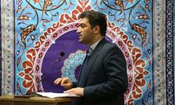 برگزاری جشن همدلی و وحدت در کردستان/رونمایی از جایزه دوسالانه کتاب تقریت