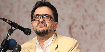 کچویان: انقلاب اسلامی درصدد تغییر شیوه زیستی تمدن غربی است